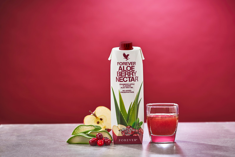 Aloe_Forever Aloe Berry Nectar_US-L