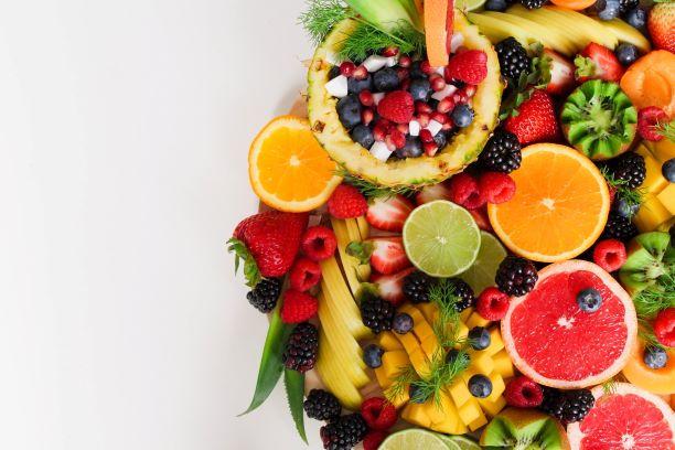 begeleid afvallen voedingscoach