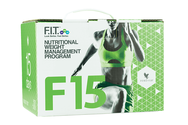 F15 - Fitlifestyle Angelique