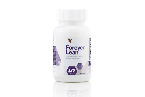 Forever Lean | Fitlifestyle Angelique
